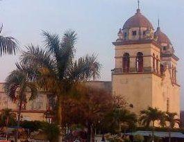 Pinterest the world s catalog of ideas for Villas que fundo nuno beltran de guzman en el occidente de mexico