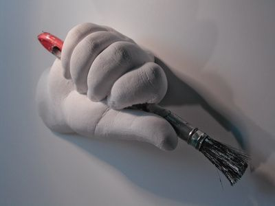 Google Image Result for http://img.ehowcdn.com/article-new/ehow/images/a06/9a/gu/make-mold-hand-using-plaster-800x800.jpg