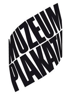 Muzeum Plakatu