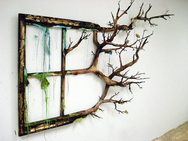 Valerie Hegarty - New York, NY artist