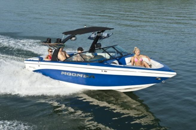 Find moomba boats in our Boat Accessories & Parts category. Buy and sell almost anything on Moombaboats.com.au. Enjoy more fun with high quality Moomba boats. #moombaboatsforsaleaustralia #moombaskiboats #moombaboatsaustralia #moombacrazforsale #moombamojoforsale #moombahelixforsale #moombaboataccessories #moombaboats #moombamondoboats