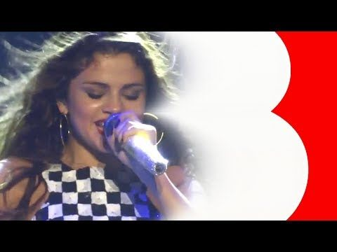 TimePackages #GardenCity_TV (d+playlist) SelenaTV/HDi/Direct LinkIn:'WE_DAY_LIVE