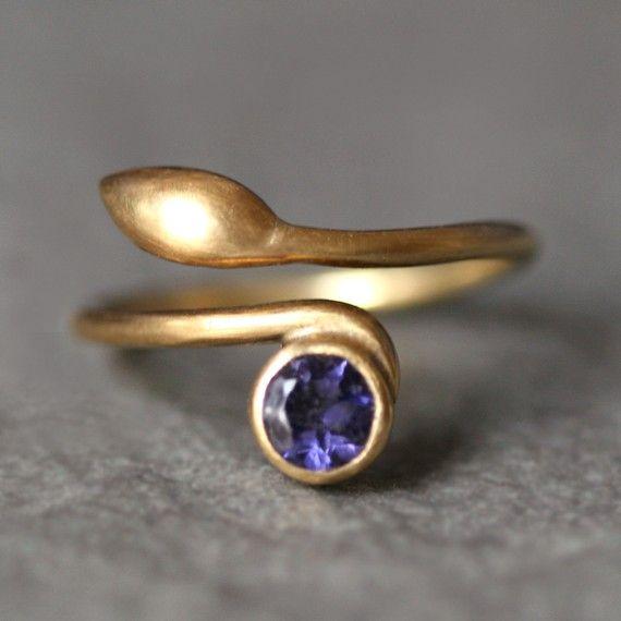 20 best Metal Clay Rings images on Pinterest Metal clay rings