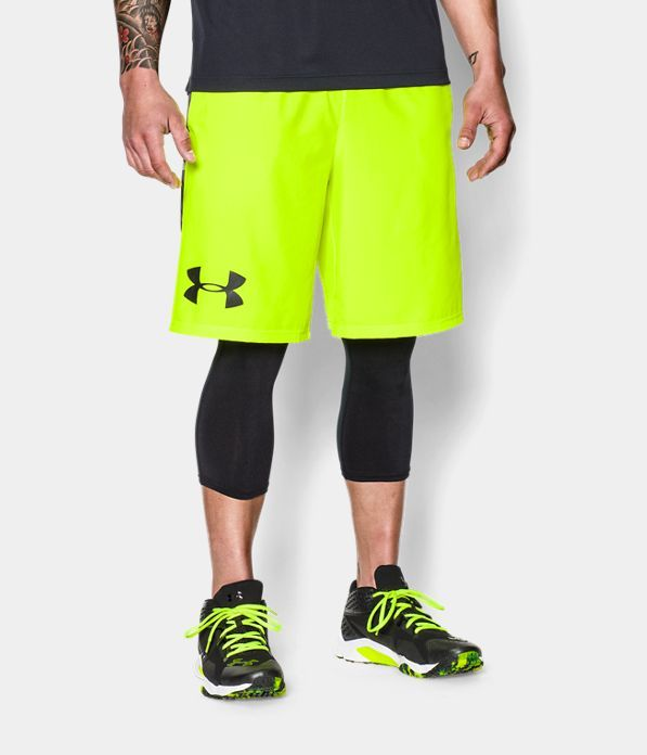17 Best Images About Workout Gear On Pinterest Shorts