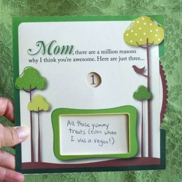 What To Write On Wifes Mothers Day Card  Mothers Day Card Messages What To Write In A Mothers Day Card