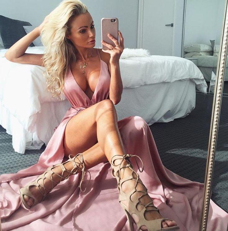 Moda ed eCommerce, ecco le scelte delle ragazze italiane