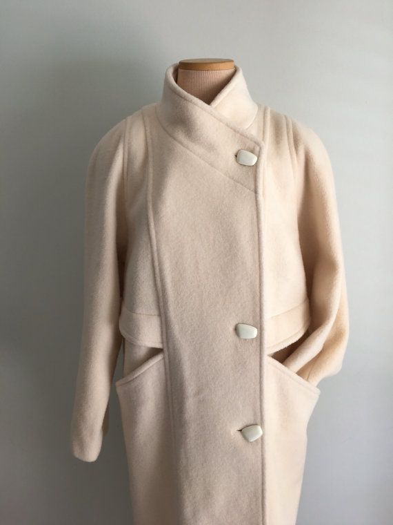 144 best Vintage Coats images on Pinterest | Vintage coat, Bomber ...