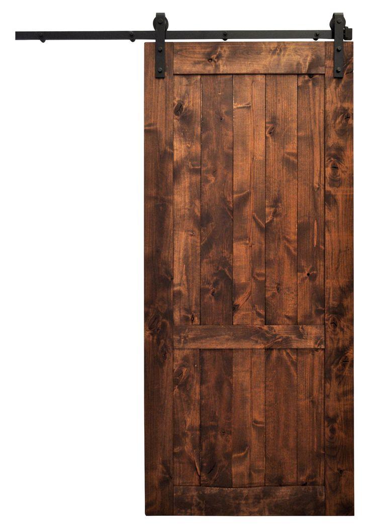 17 best ideas about farmhouse interior doors on pinterest for 18 x 78 interior door