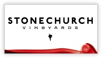Stonechurch Vineyards,, Niagara-on-the Lake