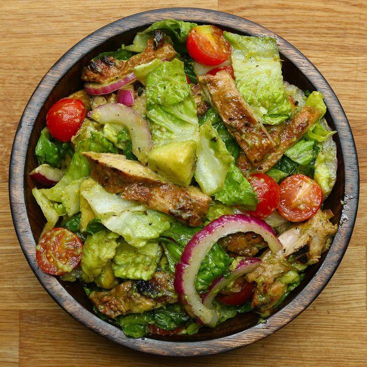 Les 12 meilleures images du tableau Nachhaltige Tipps und - steckdosenleiste für küche
