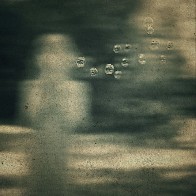 iPhoneogenic's Top 31 for May 2012 is out!: