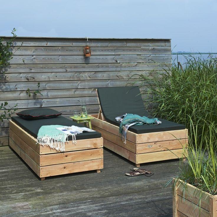 29 besten allgemein bilder auf pinterest eingangshalle garderobe flur und hausflur. Black Bedroom Furniture Sets. Home Design Ideas