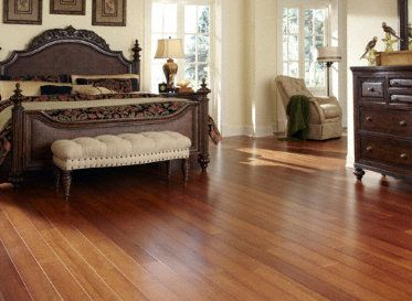 1000 ideas about bamboo lumber on pinterest lumber for Morning star xd bamboo flooring