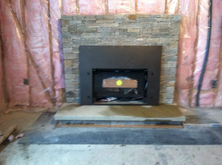 Diy Fireplace Refacing Stone Make An Easy Fireplace Refacing Best 20+ Fireplace Refacing Ideas On Pinterest | White