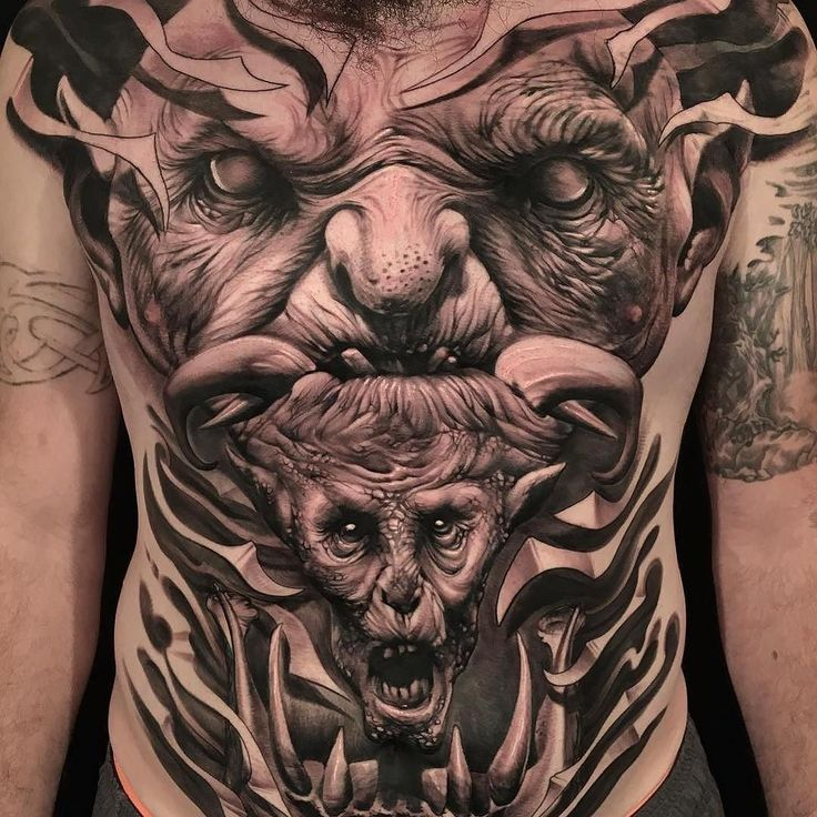Color Tattoo By Matt From Black Sails Tattoo: 393 Best Tattoos Images On Pinterest