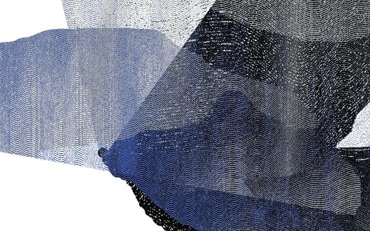 # S07 — P04 (in progress)