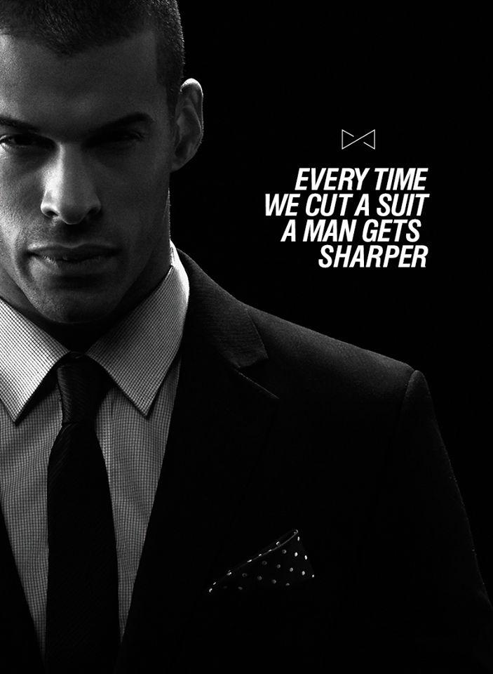 style quotes: combatgent.com