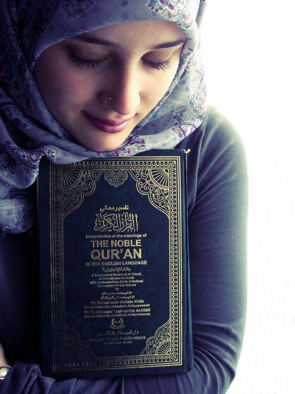 True Love by ~Laila-Jihad on deviantART