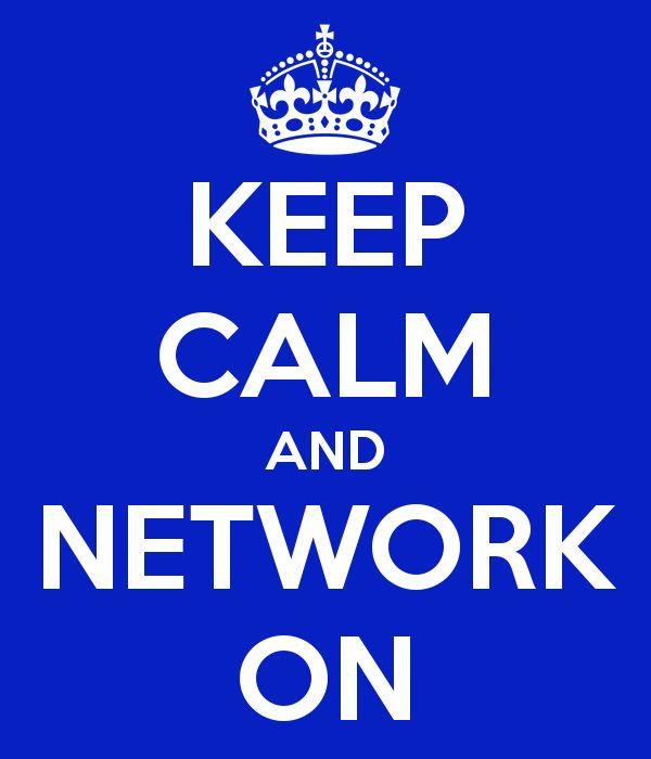 #netcrunch #portmapping #networkmonitoring #sysadmin #netflow #switchmonitoring