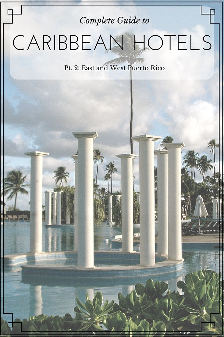 29084 best traveletting images on pinterest for Puerto rico vacation ideas