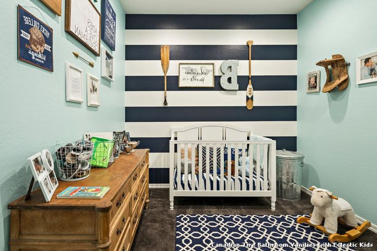 Canadian Tire Bathroom Vanities with Eclectic Kids With