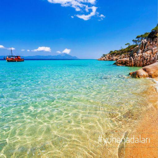 Ege'nin masmavi sularında saklı yeryüzü cennetlerini keşfedin. Yunan Adaları sizi unutulmaz bir yolculuğa davet ediyor!   El değmemiş koylar, sıcacık Ege güneşi ve huzur dolu bir tatil arıyorsanız adresiniz tatillimani.com