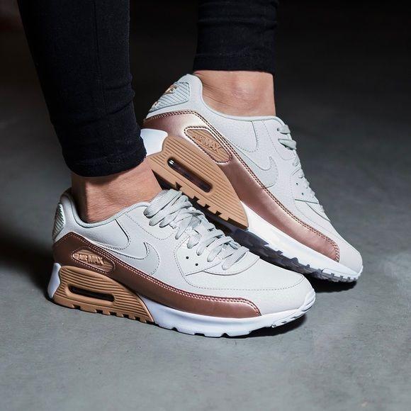 zapatillas nike mujer 2018 air max