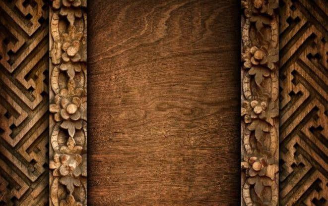 26 Background Kayu Keren Hd Gambar Keren Hd Wood Pattern Wallpaper Wood Wallpaper Picture On Wood