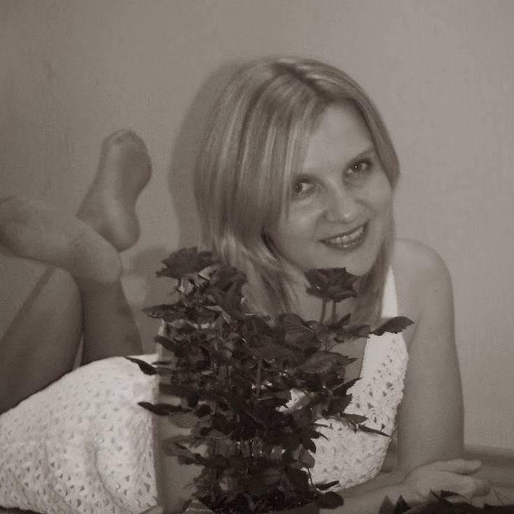 Мамочкин канал - это видео-вязание крючком, поделки своими руками, детские поделки и занятия. На Мамочкином канале: - видео вязание крючком, вязание крючком ...