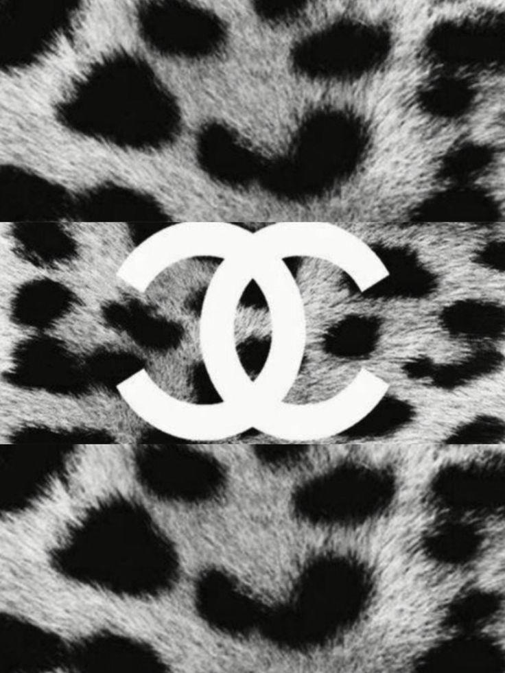 246 best cocos logo images on pinterest backgrounds