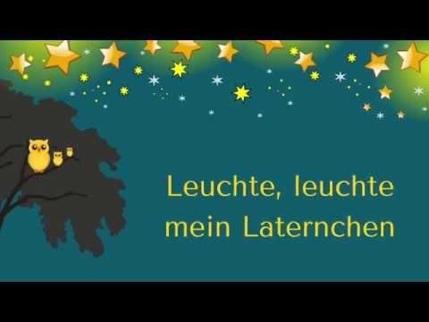 """""""Leuchte, leuchte mein Laternchen""""  - Tanz - dieses Lied beschreibt den Tant - im Kreis aufstellen und dann los... (mp3 auf www.kitakiste.jimdo.com"""