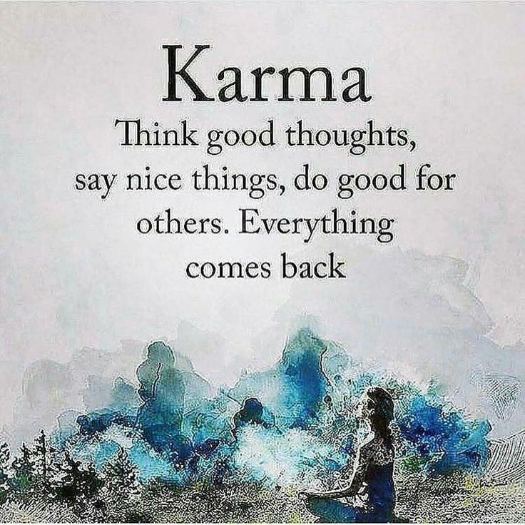 Positive Attitude Quotes Marathi: 17 Best Treated Bad Quotes On Pinterest