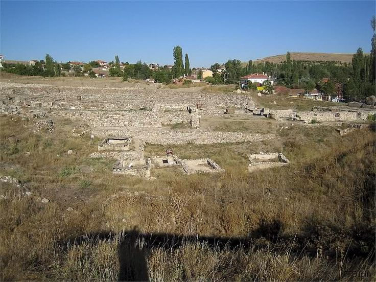 Ülkemizdeki Milli Parklar ,bol görselli,Çorum - Alacahöyük Tarihi Milli Parkı    Yeri: İç Anadolu Bölgesinde , Çorum ili Sungurlu ilçesi sınırları içerisinde yer almaktadır.