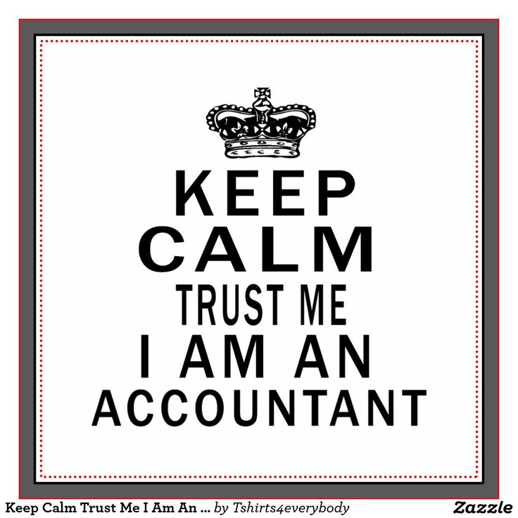 i am an accountant - Google keresés