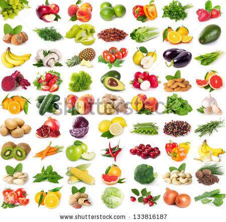 Vegetable Stock Photos, Vegetable Stock Photography, Vegetable ...