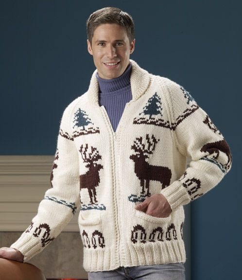 The 25+ best Ugly christmas sweater canada ideas on Pinterest ...