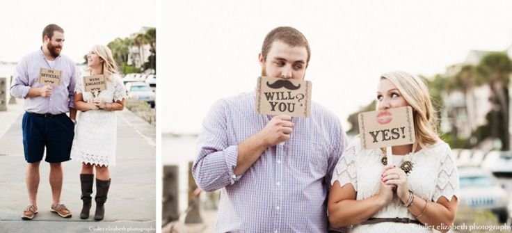 http://julietelizabethblog.com/christen-brian-charleston-engagement-and-details-on-shooting-engagements/