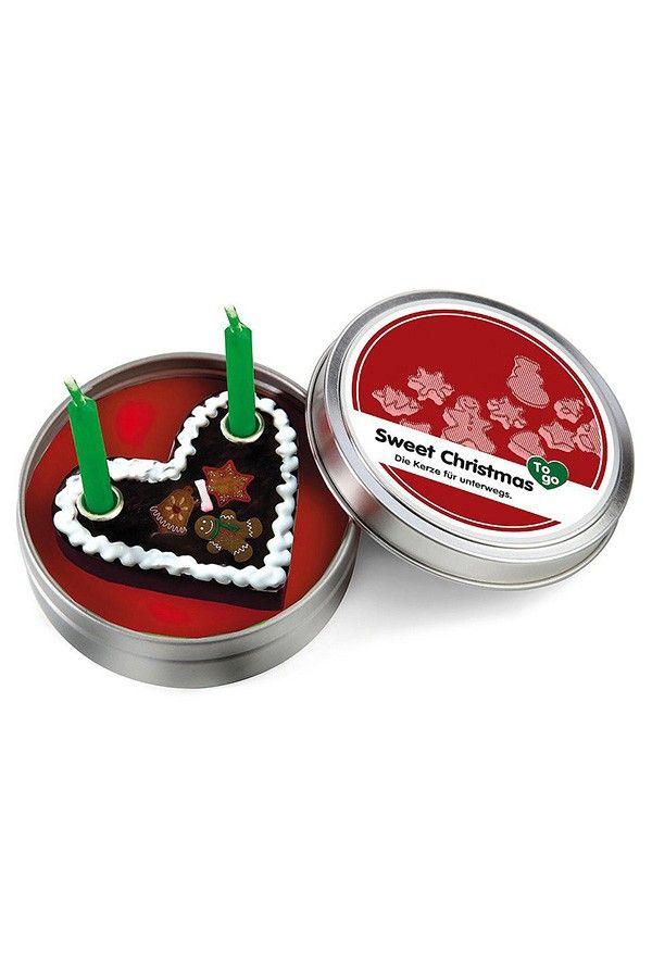 Continuum Sweet Christmas Mum: Lidyana