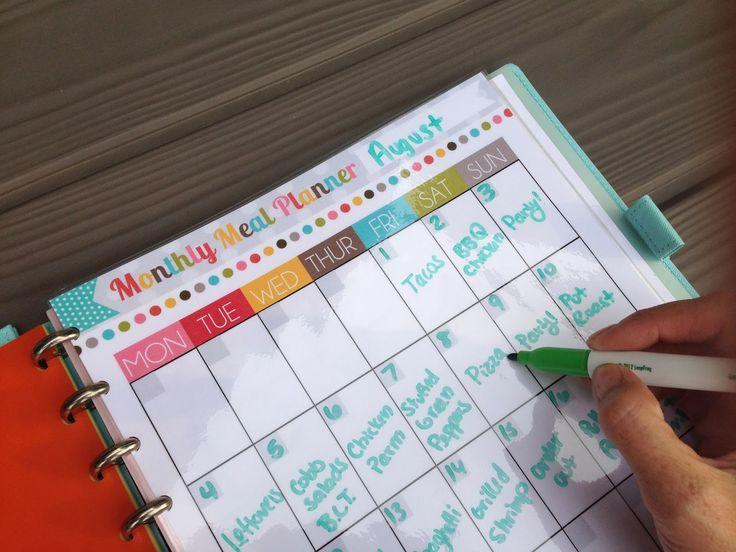 131 besten journal bilder auf pinterest notebooks for Wohnungseinrichtung planer