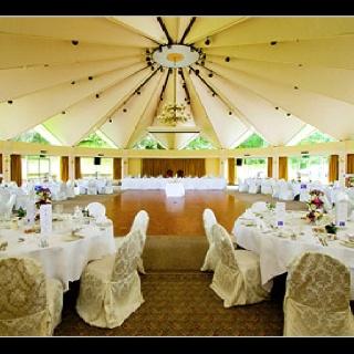 My Wedding Reception Venue Athol Palace In Scotland