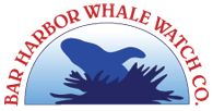 We are Maine's largest boating tour company, featuring several distinct puffin and whale watching tours,lighthouse tours,and nature cruises;a lobster fishing and seal watching tour and a cruise to Baker Island,which we run jointly with Acadia National Park,four days a week.