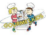 Gourmet Kids