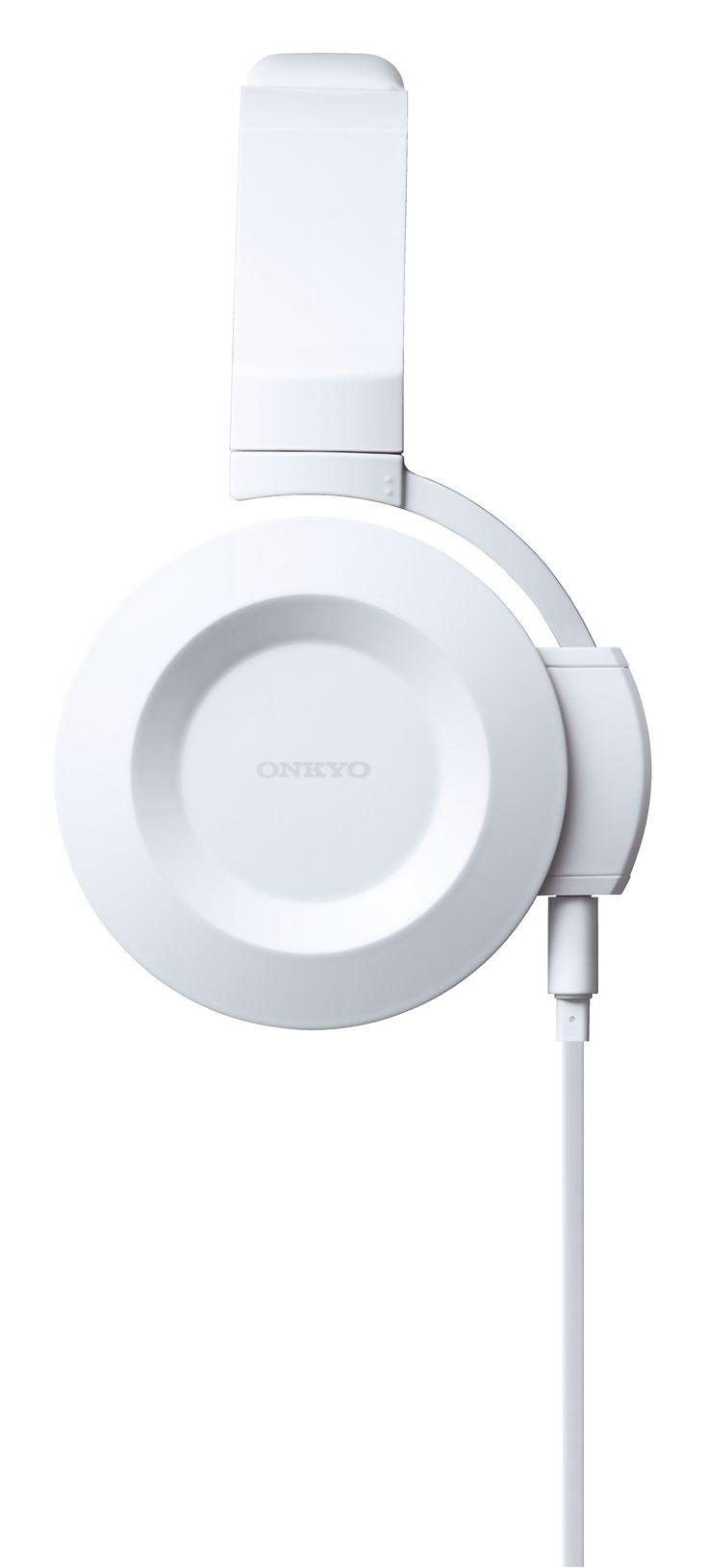 ONKYO ES-FC300