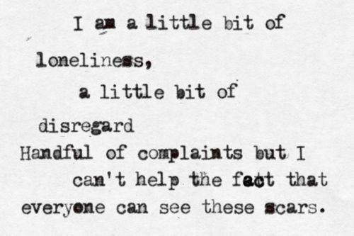 Faint (Linkin Park)