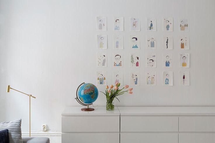 Los infalibles de Ikea - 5. Malm | Galería de fotos 22 de 39 | AD