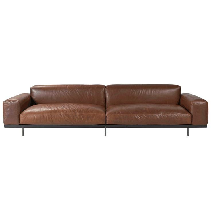 Naviglio Sofa   From a unique collection of antique and modern sofas at https://www.1stdibs.com/furniture/seating/sofas/