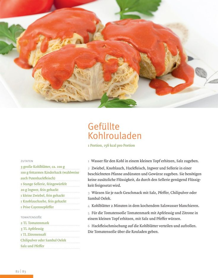 Das hCG Kochbuch: Leckere Rezepte für die Diät- und Stabilisierungphase der beliebten Stoffwechselkur