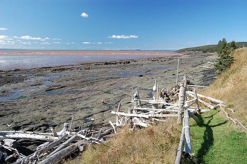 Scots Bay
