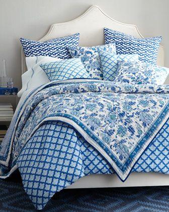 159 best For The Bedroom images on Pinterest | Bunnies, Rabbit and ... : roberta roller rabbit quilt - Adamdwight.com