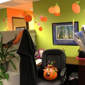 halloween themes for office. halloween decorating ideas for the office - bing images themes e